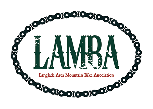 Langlade Area Mountain Bike Association